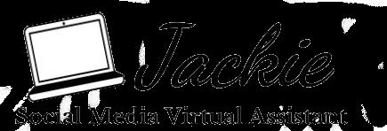 Jackie Social Media