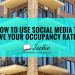 How To Use Social Media to Drive Your Occupancy Rate Up